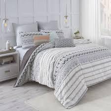 Grey And Yellow Comforters Yellow Comforter Set Target Tags Yellow And Gray Comforter Set