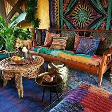 inspired living rooms how to create an indian inspired living room