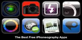 best photo editing app android 10 photo editing apps on android to make your every photograph special