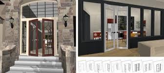 Punch Home Design Studio Pro 12 Download Punch Home U0026 Landscape Design Professional V19 Punch Software