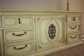 Rustoleum Cabinet Refinishing Kit Furniture Rustoleum Cabinet Transformation Rustoleum Countertop