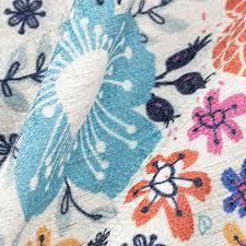 Chenille Upholstery Fabric Uk Upholstery Fabric Uk Custom Upholstery Fabric Online