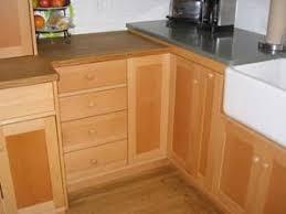 beech kitchen cabinets european beech kitchen cabinets