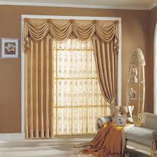 Valance Curtains For Bedroom Curtains Luxury Curtains Valances Designs Luxury Curtain Design