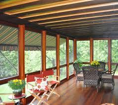 13 best 3 season porches images on pinterest three season porch