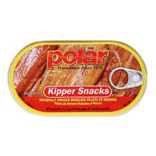 King Oscar Sardines Mediterranean Style - amazon com mw polar brisling sardines smoked in olive oil 4 23