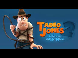 tad jones tad jones the hero returns 2017 full movie online free download