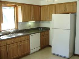 Kitchen Cabinet Refacing Nj by Testimonials Page Of Ziggy U0027s Kitchens Llp Nj U0027s Finest Kitchen