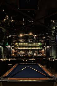 229 best billiards rooms images on pinterest billiard room
