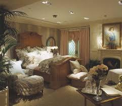 Ralph Lauren Bedrooms by 273 Best Ralph Lauren Home Decor Images On Pinterest Home