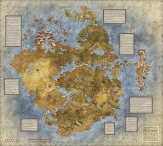 eq2 maps 629 best terrain maps images on map