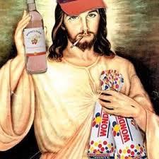 nascar baby jesus babynascarjesus