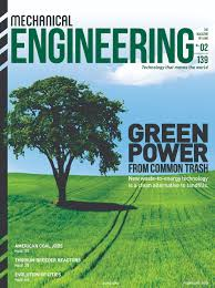 Engineering From The Editor U0027s Desk