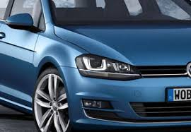 basf oem touch up paint for volkswagen la5j pacific blue