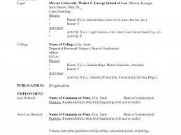 How To List Community Service On A Resume Fraternity Positions On Resume Virtren Com