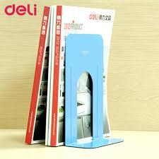 library bookshelf height office ideas book shelf monitor stand