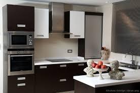black white kitchen ideas white and black kitchens home intercine