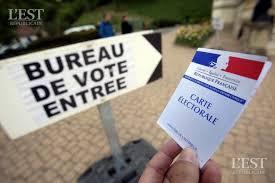 ouverture bureau de vote fermeture bureau de vote dijon maison design edfos com