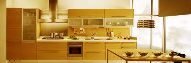 Kitchen Cabinet Association Nuchoice Designs