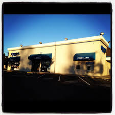 Comerica Business Credit Card Comerica Bank Banks U0026 Credit Unions 1092 Blossom Hill Rd