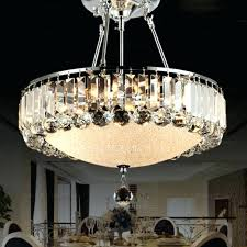 room chandelier lighting unique chandeliers dining room chandelier with shades crystal drum