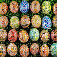ukrainian easter eggs for sale 317 best pysanky ukranian easter eggs painted blown and