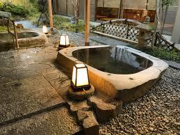 Japanese Kotatsu Ryokan Review At Shima Onsen Real Japanese Vacationing Winter
