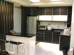 modern small kitchen design photos islands for spaces table and