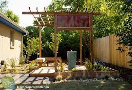 decorating backyard japanese garden design ideas urban