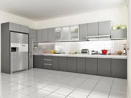kitchen set furniture kitchen sets free home decor techhungry us