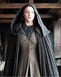 bureau vall lanester of thrones greatest heroes and villains revised the