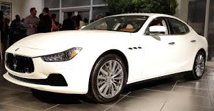 car maserati fiat launches lower cost maserati at 68 000