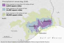 Austin Flood Plain Map by Our National Calamity U0027 The Great Easter 1913 Flood