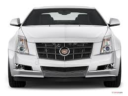 cadillac cts 2013 review 2013 cadillac cts prices reviews and pictures u s