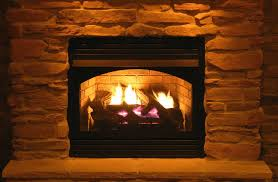 How To Light Pilot On Gas Fireplace How To Determine If A Fireplace Thermocouple Failed Home Guides