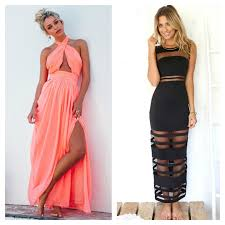 3 best websites for beautifully affordable dresses sointheknow