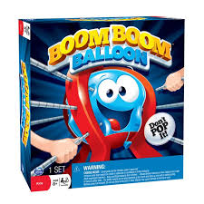 boom boom balloon best 25 boom balloon ideas on beautiful girl quotes