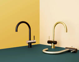 Kitchen Faucets Australia Home Sussex Taps