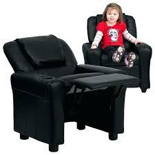 Toddler Recliner Chair Childrens Recliner Chair Smc