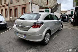 used opel astra twinport enjoy 1 6 your second hand cars ads