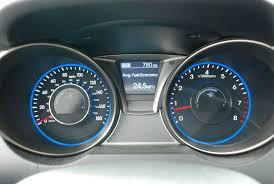top speed hyundai genesis coupe 2014 hyundai genesis coupe 3 8 r spec the oppositelock review