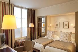 chambre lit jumeaux chambres doubles lits jumeaux lits jumeaux adultes wiblia com