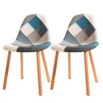 chaise bleue chaise bleue achat chaise bleue pas cher rue du commerce