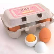 Kitchen Set Toys Box Compare Prices On Kitchen Food Toys Online Shopping Buy Low Price