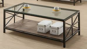 Coffee Tables Black Glass Avondale Black Glass Coffee Table A Sofa Furniture Outlet