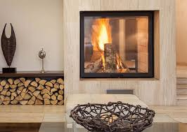 fireplace door glass replacement fireplace glass cut to your specifications order online