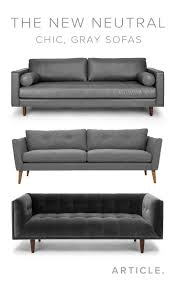 Couch Furniture 405 Best Couch Images On Pinterest Living Spaces Living Room