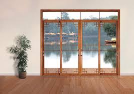 door types recommended standard steel door frame details