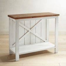 Small Table For Entryway Entryway Furniture Mudroom Furniture Pier 1 Imports