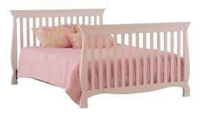 Graco Charleston Classic Convertible Crib Classic White by Glider Crib Instructions Creative Ideas Of Baby Cribs